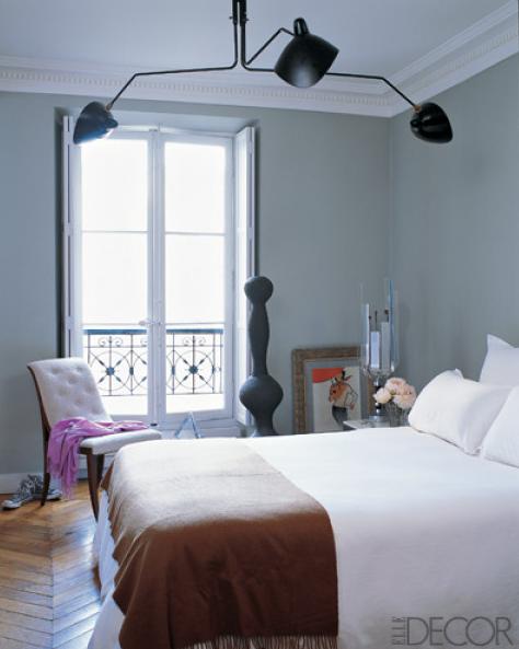 - bedrooms-10-aline-chastel