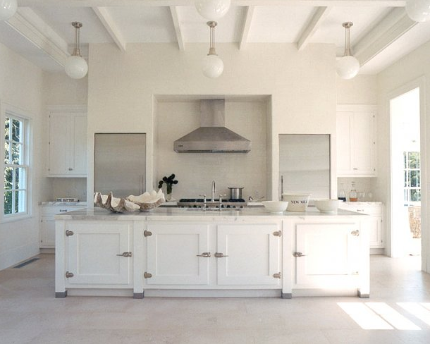 Delicieux Cool Ina Garten Kitchen Design Contemporary   Best Inspiration .
