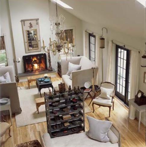 heiberg cummings design a thoughtful eye. Black Bedroom Furniture Sets. Home Design Ideas