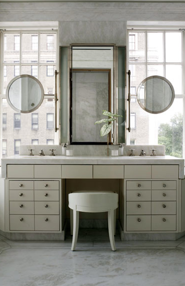 Traditional Now Interiors By David Kleinberg A