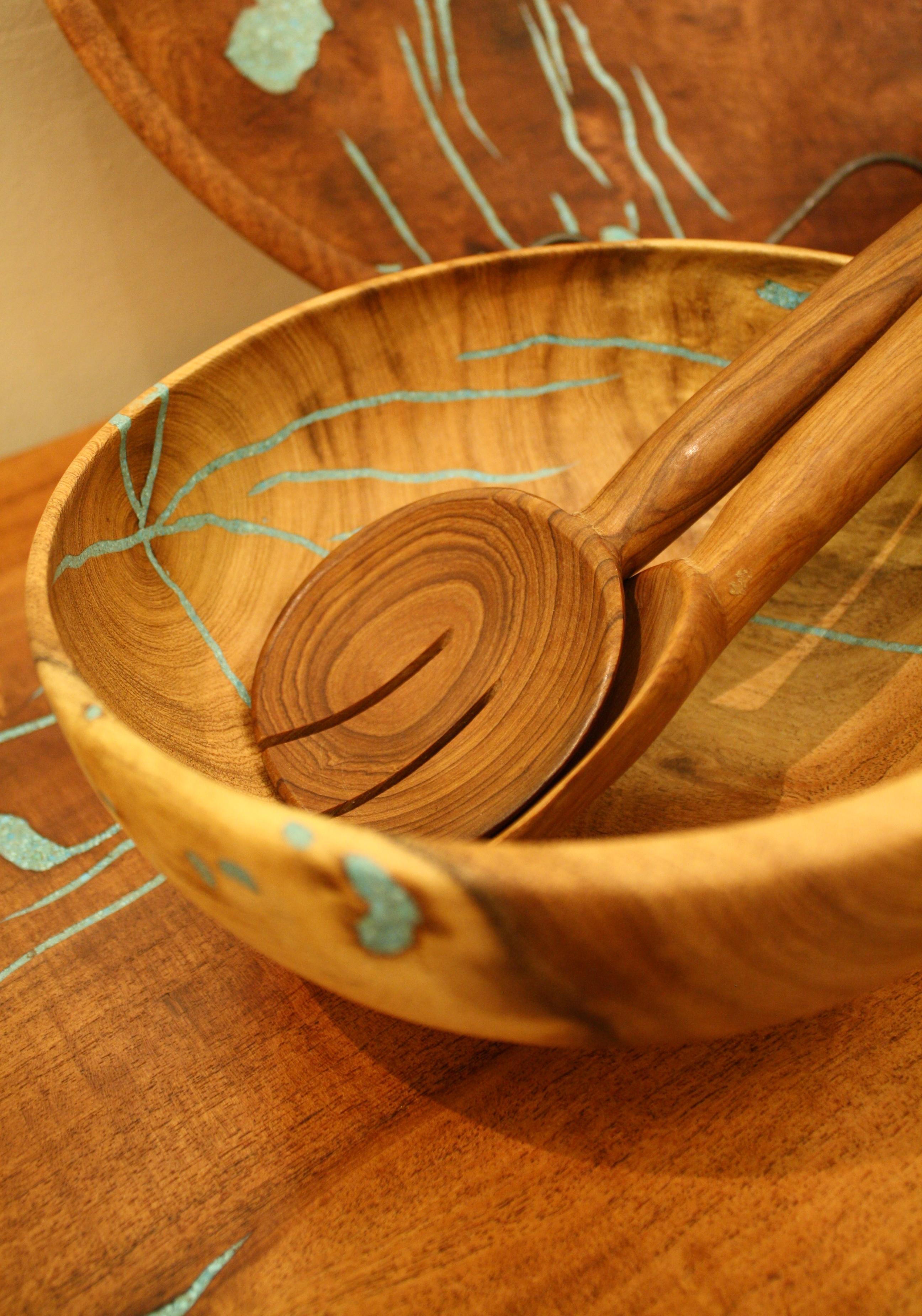 artisan furniture woodworking regina