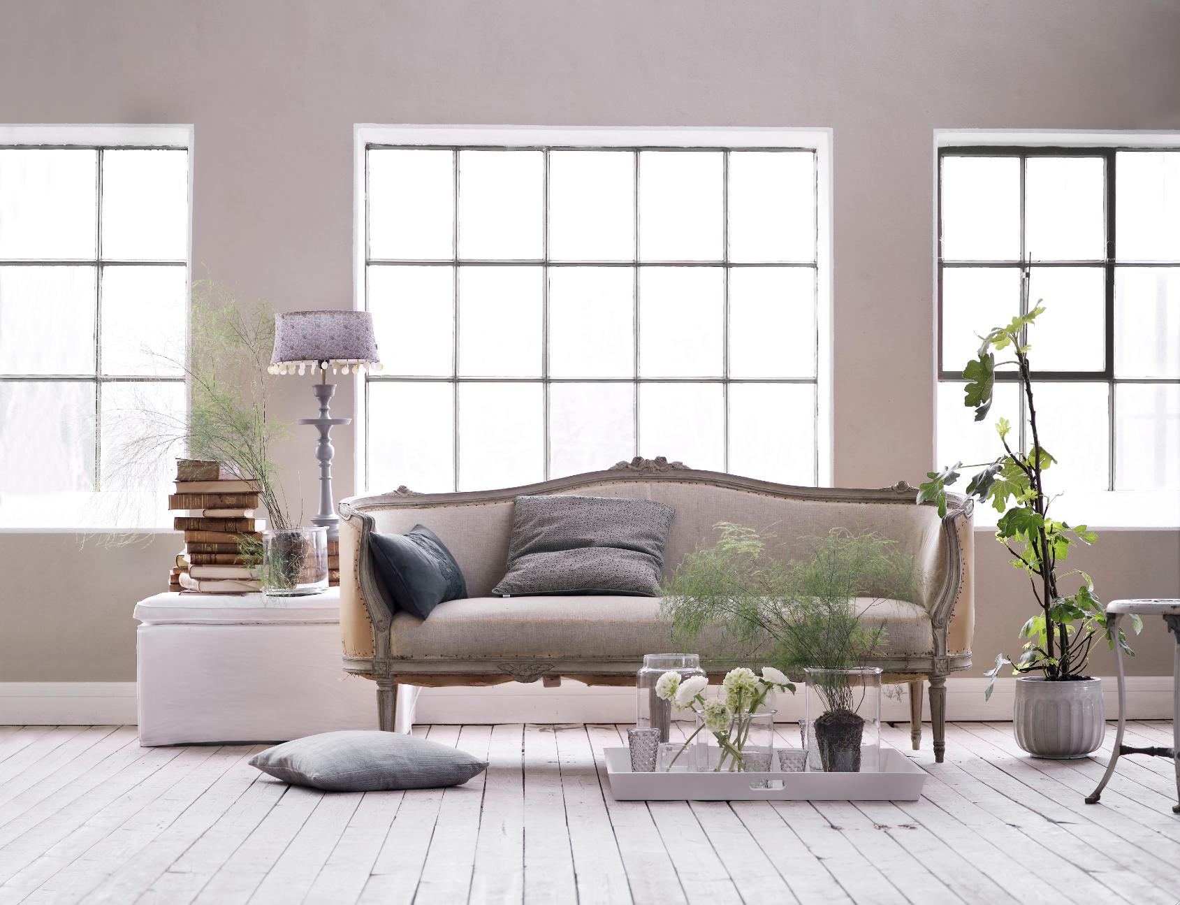 tine k home spring summer 2012 a thoughtful eye. Black Bedroom Furniture Sets. Home Design Ideas