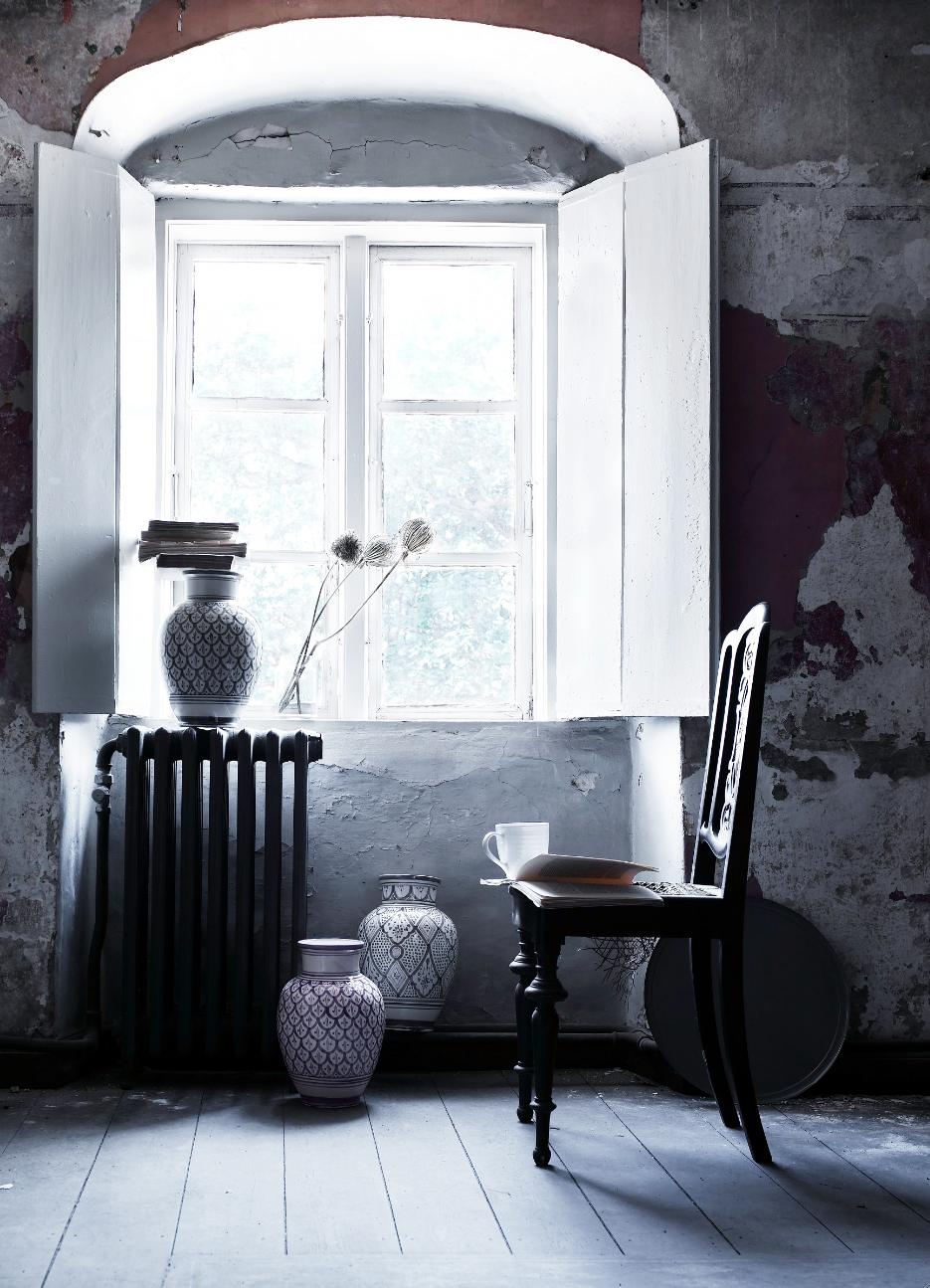 tine k home a thoughtful eye. Black Bedroom Furniture Sets. Home Design Ideas