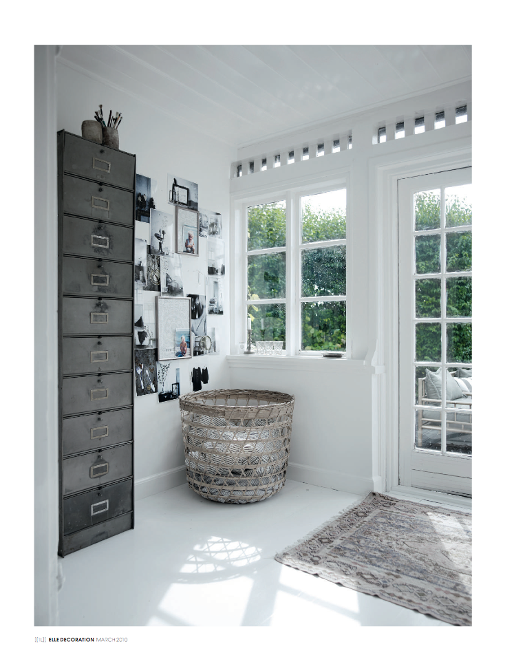 tine kjeldsen s denmark home a thoughtful eye. Black Bedroom Furniture Sets. Home Design Ideas