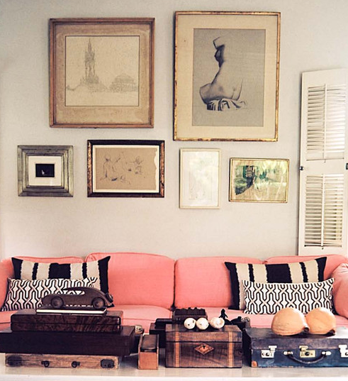 1000 Images About India Hicks Home On Pinterest India