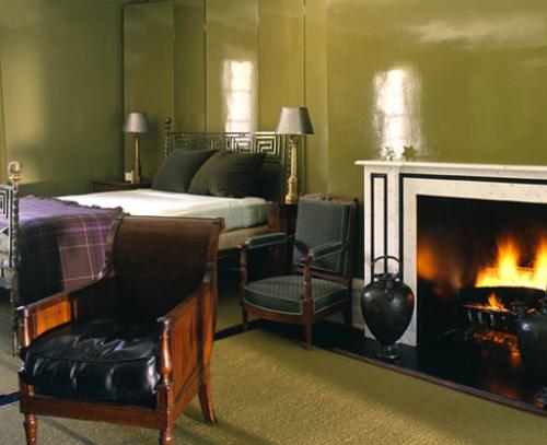 Martyn Lawrence Bullard Favorite Paint Colors 2015 | Home Design Ideas