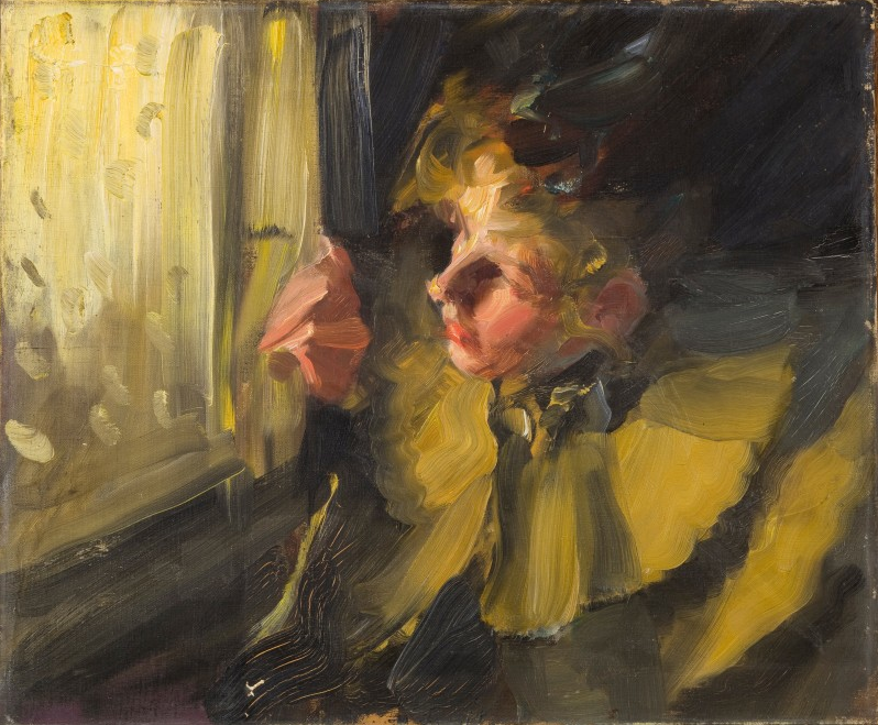 ander zorn