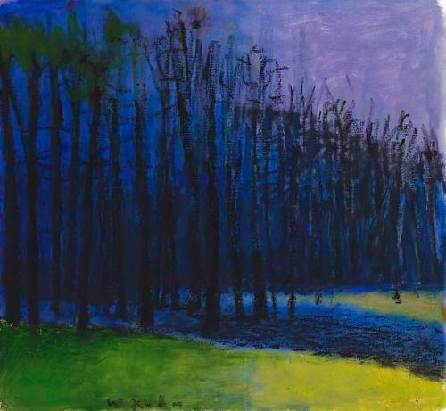spring paintings 11