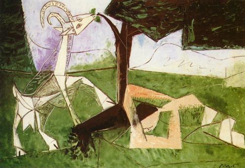 spring paintings 3