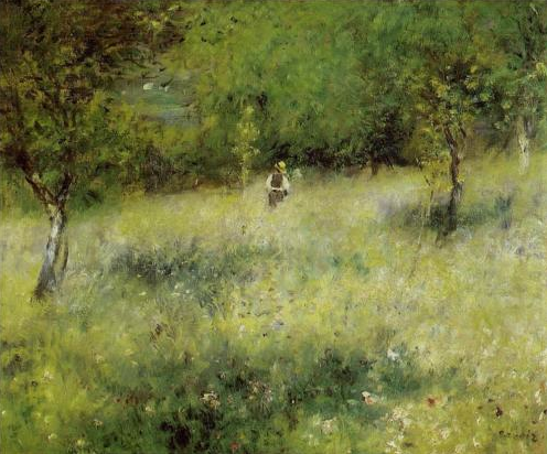 spring paintings 7