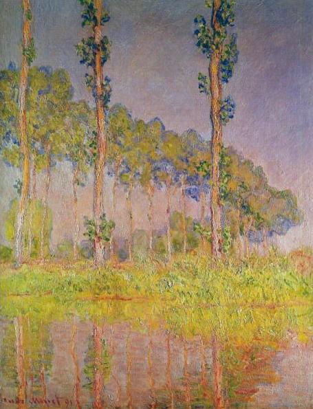 spring paintings 8