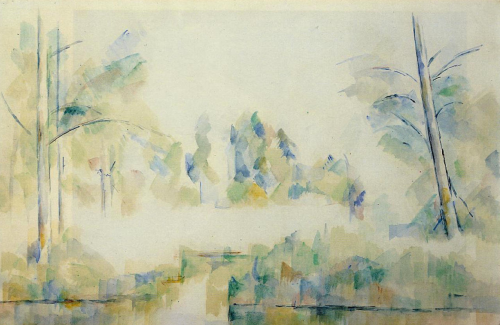 spring paintings 9