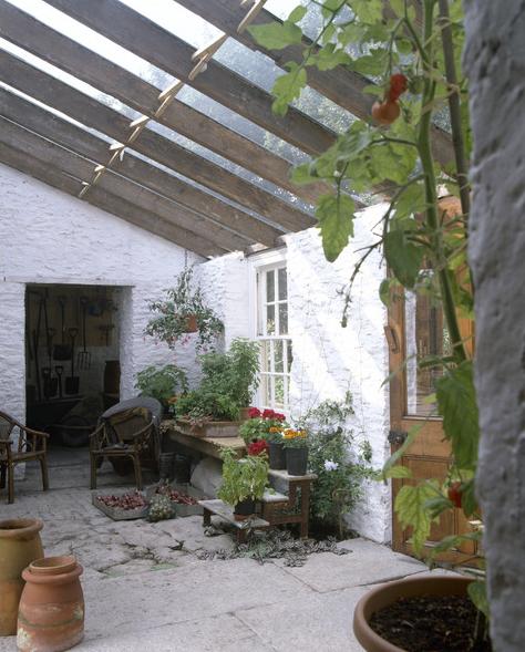 outdoor rooms 10