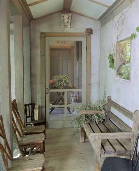 outdoor rooms 12