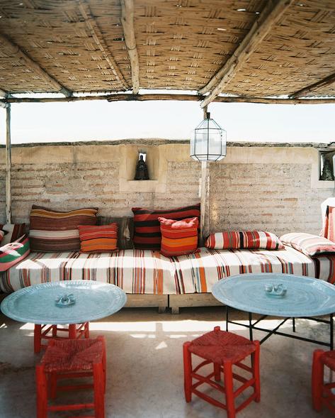 outdoor rooms 17