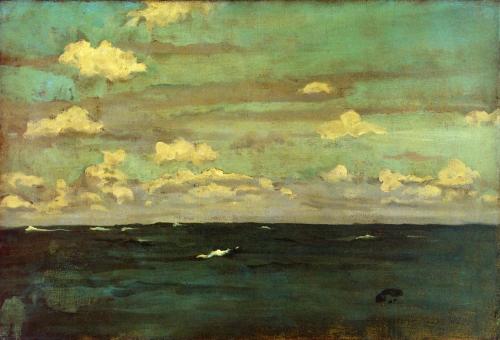 ocean 21