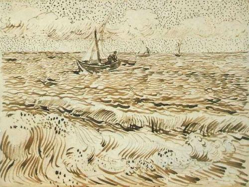 ocean 4