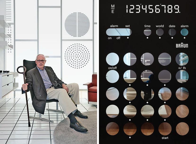 dieter rams ten principles for good design a thoughtful eye. Black Bedroom Furniture Sets. Home Design Ideas